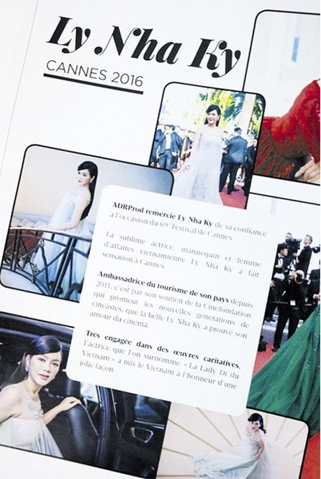 """Ly Nha Ky va nhung dieu """"khong tuong"""" gay """"chan dong"""" du luan the gioi - Anh 2"""