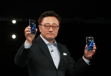 Da tim ra nguyen nhan Galaxy Note 7 phat no - Anh 1