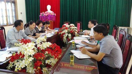Bao ve quyen loi cho gan 2000 lao dong - Anh 1