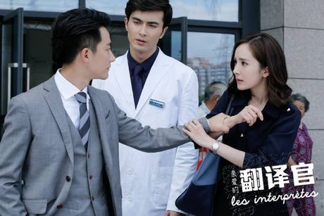 Nhung yeu to trong phim Trung Quoc lam khan gia tuc anh ach - Anh 8