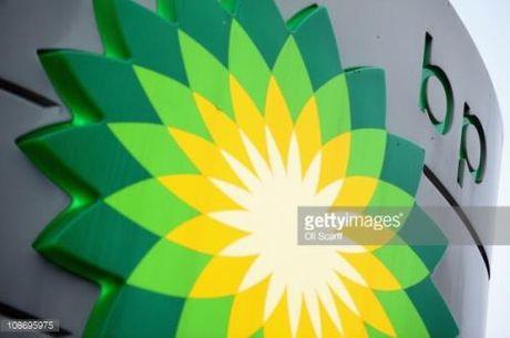BP chi 2,2 ty USD cho thoa thuan khai thac dau voi Abu Dahbi - Anh 1