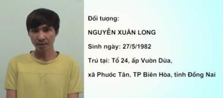 Mr Duck - ke tung tin don Viet Nam sap doi tien co the bi xu ly ra sao? - Anh 1