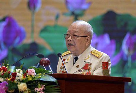 Bieu tuong bat tu cua chien tranh nhan dan - Anh 2