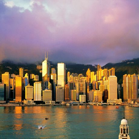 Hong Kong tu co dien den hien dai qua gan nua the ky - Anh 13