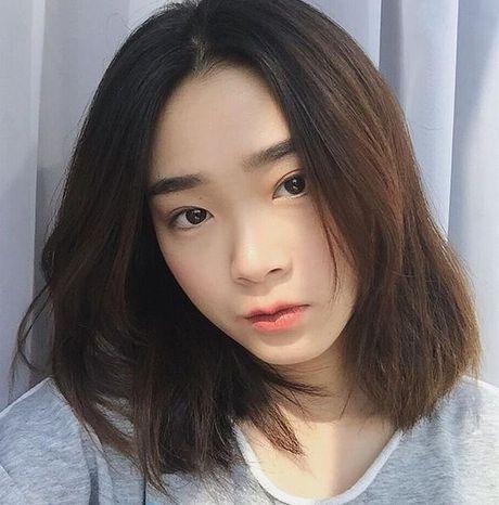 Ve dang yeu cua nu sinh 17 tuoi bi nham la nguoi Han Quoc - Anh 6