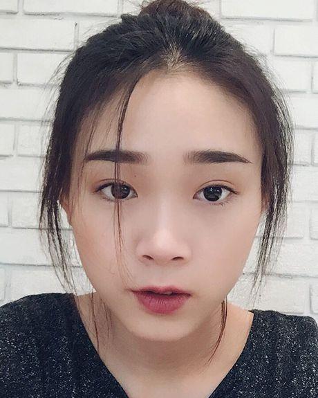 Ve dang yeu cua nu sinh 17 tuoi bi nham la nguoi Han Quoc - Anh 8