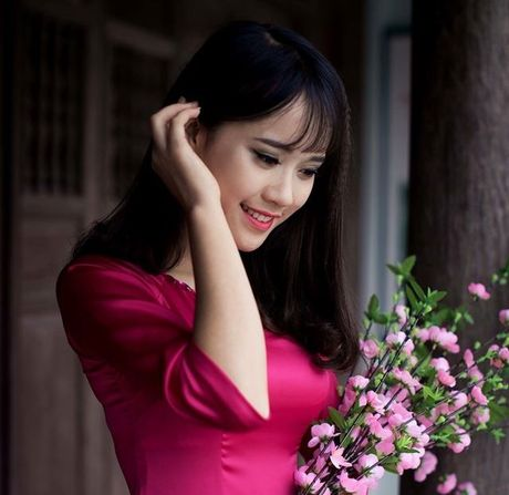 A khoi sinh vien Viet Nam: 'Mang xa hoi la bo mat moi nguoi' - Anh 3