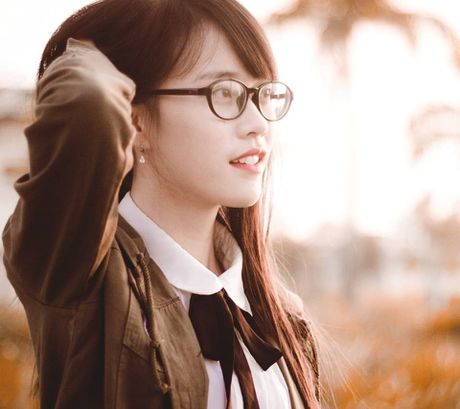 A khoi sinh vien Viet Nam: 'Mang xa hoi la bo mat moi nguoi' - Anh 8