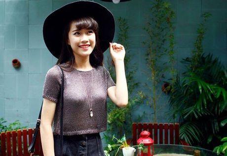 A khoi sinh vien Viet Nam: 'Mang xa hoi la bo mat moi nguoi' - Anh 9