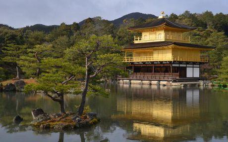 Vinh Ha Long lot top 10 di san van hoa Unesco dep nhat chau A - Anh 6