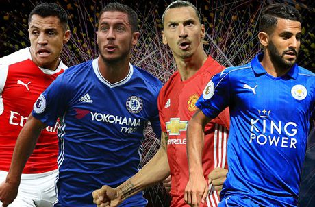 Cap nhat vong 18 Premier League: Tung bung ngay Boxing Day - Anh 1