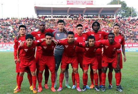 Diem mat 3 'ong lon' mien Bac quyet vo dich V-League 2017 - Anh 3