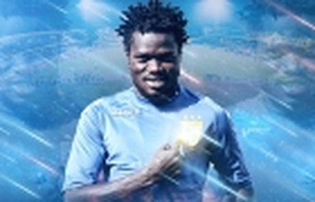 Diem mat 3 'ong lon' mien Bac quyet vo dich V-League 2017 - Anh 5