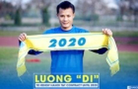 Diem mat 3 'ong lon' mien Bac quyet vo dich V-League 2017 - Anh 6
