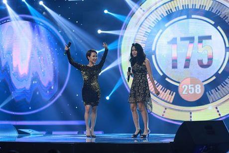 Thanh vien Super Junior lam ca si va khan gia Viet dieu dung - Anh 5