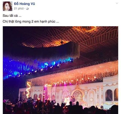 Cung dong phim nhung Son Tung khong duoc Hari Won moi dam cuoi? - Anh 3