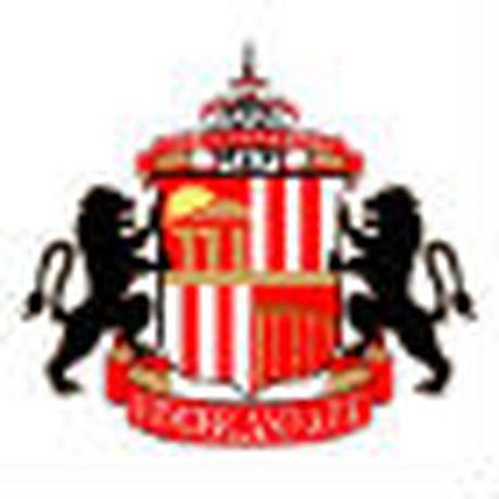 TRUC TIEP MU - Sunderland: 2 tuyet tac cuoi tran (KT) - Anh 2