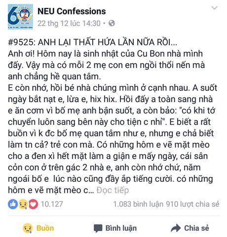 Anh lai that hua lan nua roi - Anh 2