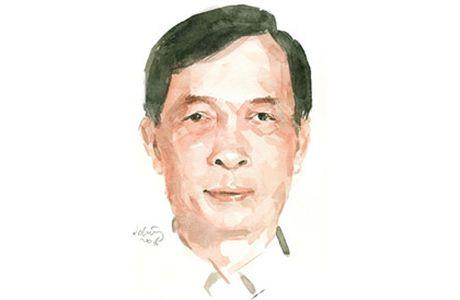 Chuyen ky su Viet quan ly chuyen gia Nhat, Duc tai du an Metro tai TP. HCM - Anh 1