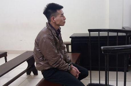 Nguyen Pho giam doc Thanh Nam linh an tu sau nhieu nam sang Nga lan tron - Anh 1
