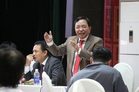 Quang Nam to chuc nhieu su kien trong nam 2017 - Anh 3