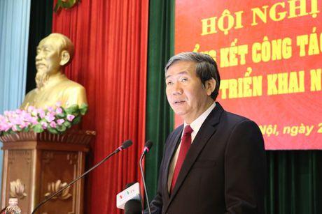 Chuan bi phuong an phan bac hieu qua luan dieu sai trai - Anh 2