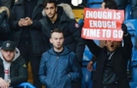 Diem tin sang 10/02: Mkhitaryan duoc vinh danh; Torres cap ben Porto; Tuchel thay Wenger? - Anh 2