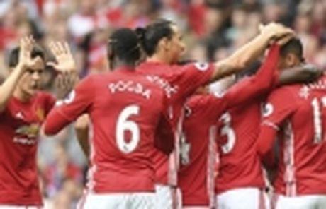 Chiu nghe loi Mourinho, ai cung song khoe tai M.U - Anh 3