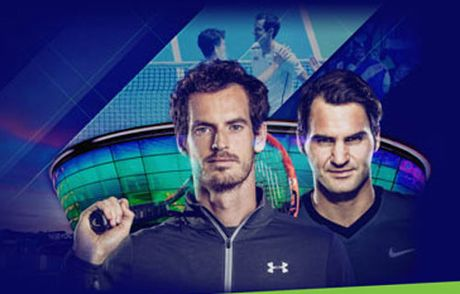Huyen thoai Federer: Quy ong lich lam va nhan hau - Anh 3