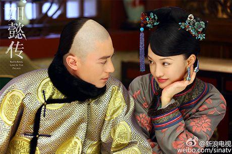 10 phim truyen hinh Hoa ngu chuyen the noi bat nam 2017 - Anh 2