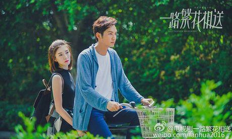 10 phim truyen hinh Hoa ngu chuyen the noi bat nam 2017 - Anh 8