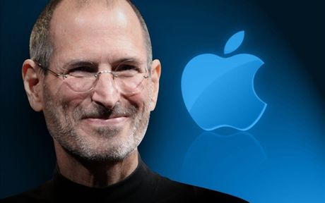 CEO Tim Cook: Triet ly cua Steve Jobs se o lai Apple den 100 nam - Anh 1