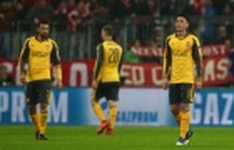 Da den luc Barca trao 'an kiem' cho Neymar? - Anh 6
