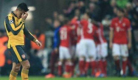 5 de che dan lun bai trong ki nguyen Premier League: Man Utd van chua gi - Anh 2