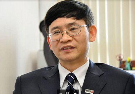 De xuat 20 loai mat hang Nha nuoc doc quyen: Luat su phan bien, cho rang 'vi hien' - Anh 2