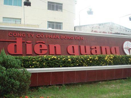 Phai lam ro nguon goc khoi tai san 'khung' cua Thu truong Ho Thi Kim Thoa - Anh 3