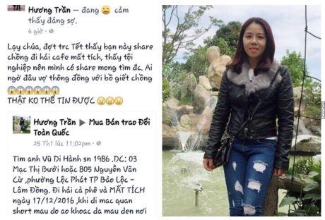 Hoc sinh Viet bi dau doc boi do an vat Trung Quoc, Son Tung nhan nut vang co 1-0-2 - Anh 3