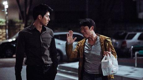 Se that phi neu ban bo lo phim moi cua Hyun Bin va Yoona (SNSD) - Anh 2