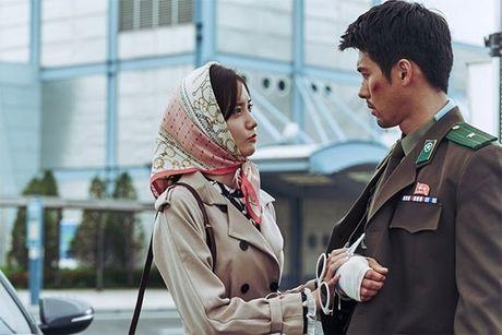 Se that phi neu ban bo lo phim moi cua Hyun Bin va Yoona (SNSD) - Anh 6