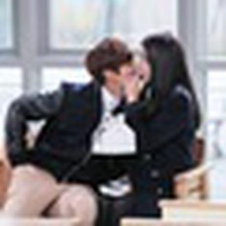 Se that phi neu ban bo lo phim moi cua Hyun Bin va Yoona (SNSD) - Anh 8