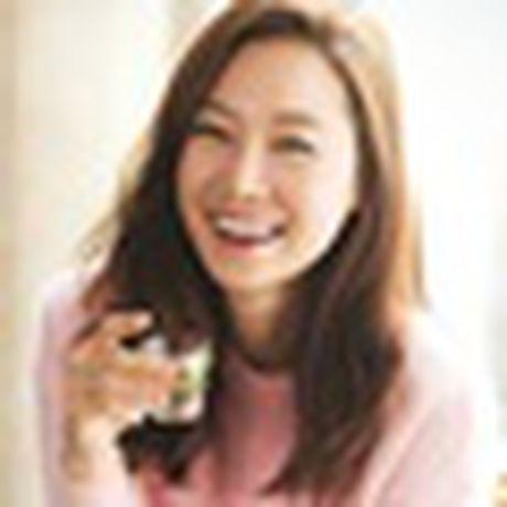 Se that phi neu ban bo lo phim moi cua Hyun Bin va Yoona (SNSD) - Anh 9