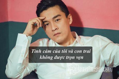 Nhung phat ngon khong the bo lo cua sao Viet tuan qua - Anh 2
