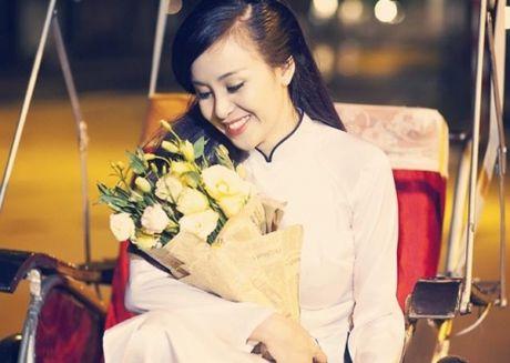 My nhan Viet va cong cuoc 'doi doi' nho 'dao keo' - Anh 10