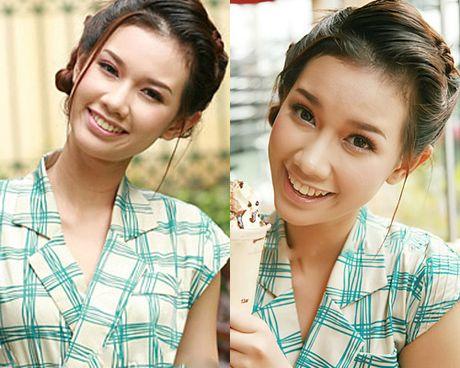 My nhan Viet va cong cuoc 'doi doi' nho 'dao keo' - Anh 11