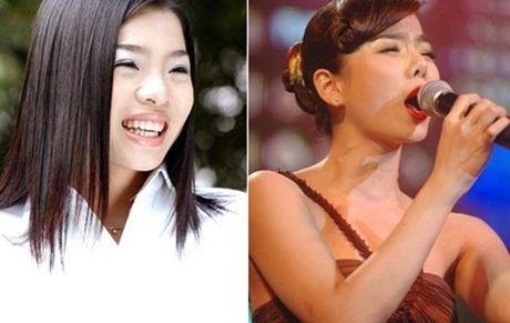 My nhan Viet va cong cuoc 'doi doi' nho 'dao keo' - Anh 5