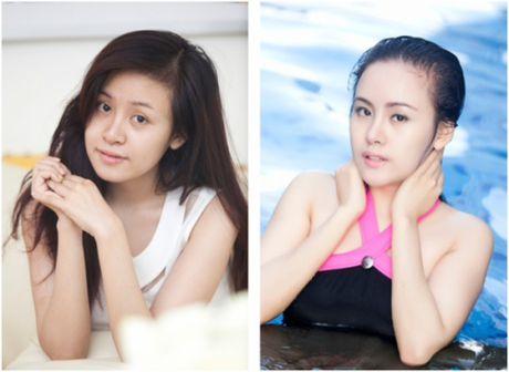 My nhan Viet va cong cuoc 'doi doi' nho 'dao keo' - Anh 9