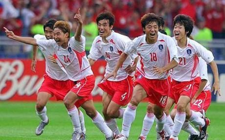 FIFA muon 'share' World Cup: Co hoi nao cho ASEAN? - Anh 3