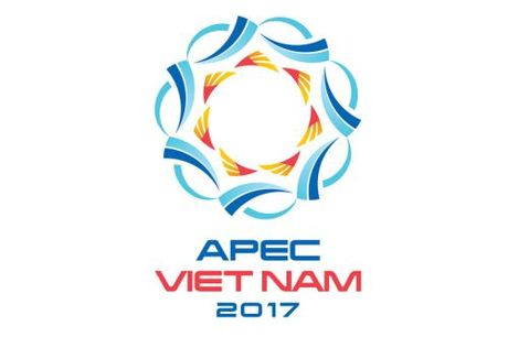 APEC 2017: Nhieu cuoc hop, hoi thao chuyen de trong ngay dau tien khoi dong SOM 1 - Anh 1