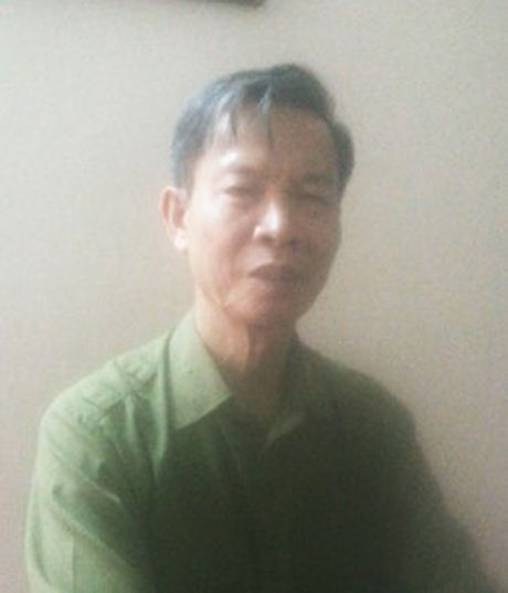 Bo nhiem 'thua' can bo tran lan: Phai chong tham nhung quyen luc! - Anh 2
