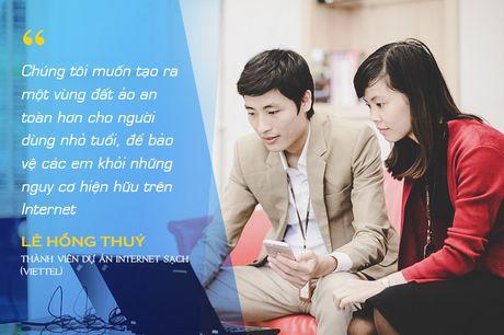 Cong cu bao ve tre em khoi web 'den' - Anh 1